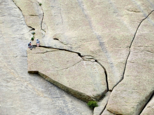 Climbing-01